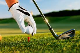 Golf is  unique as the age profile of those that play is higher than almost any other sport (25% of players are over the age of 65).