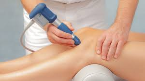 We are pleased to announce that we now offer new revolutionary Shockwave Therapy