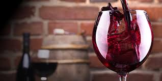Red Wine can Reduce risk of  Heart Disease?