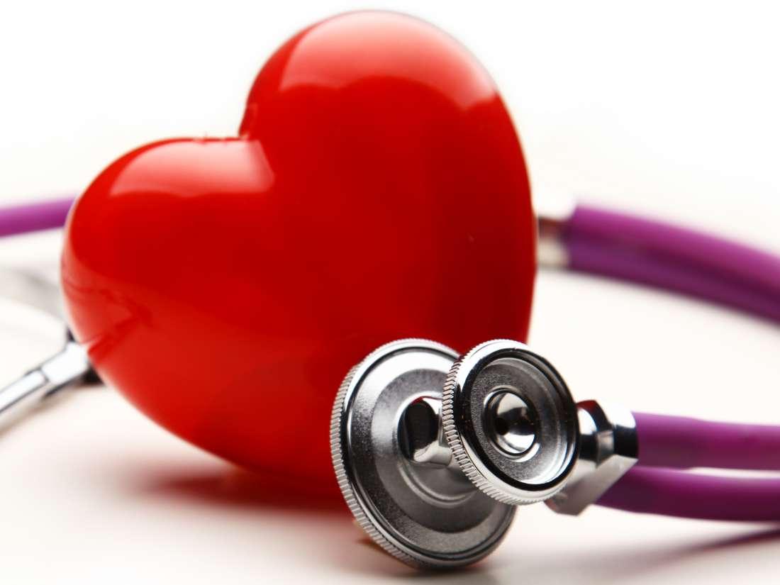 Vascular Disease; Cholesterol