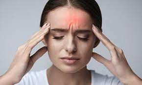 Migraines and their Relationship with Stress